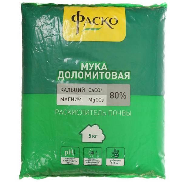 Картофель Тулеевский: перспективный сибирский сорт
