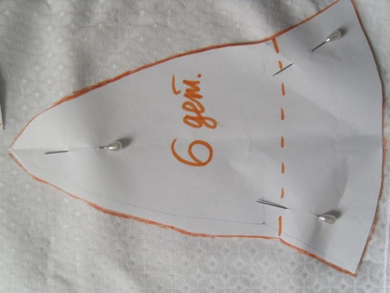 Жесткий ламбрекен из двух тканей: как сшить плотный ламбрекен своими руками?