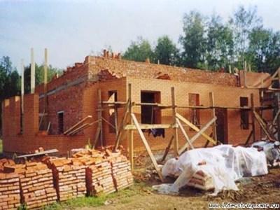 Идеально-ровные стены, полы и потолки это фундамент евроремонта