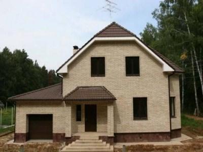 Государственная программа развития жилищного строительства