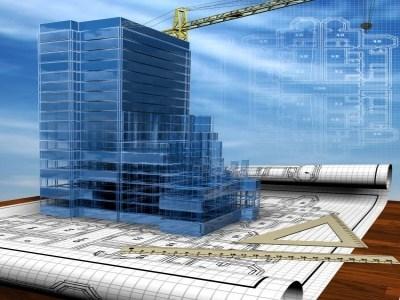 Готовая работа №1418 - вления решения проблем развития жилищного строительства