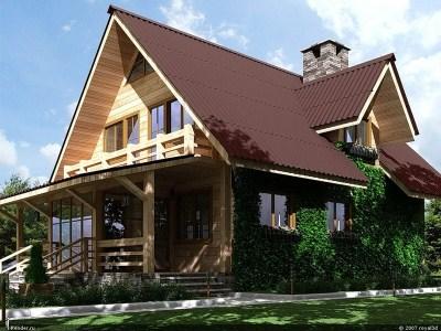Posts Tagged: жилищное строительство