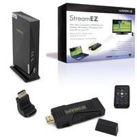 Warpia-StreamEZ-Wireless-HDMI-Streaming-Kit