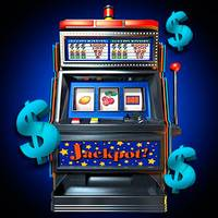 how_to_win_game_slots