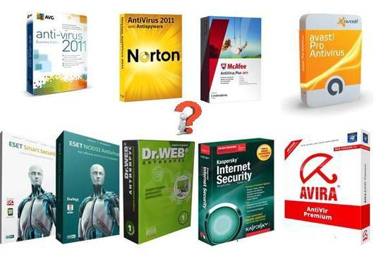 antivirusnue-programy2