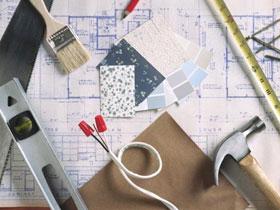 Ремонт квартир. С чего начать и нужен ли для неё дизайн?
