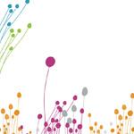Грузовая подъемная платформа: виды, применения, производители.
