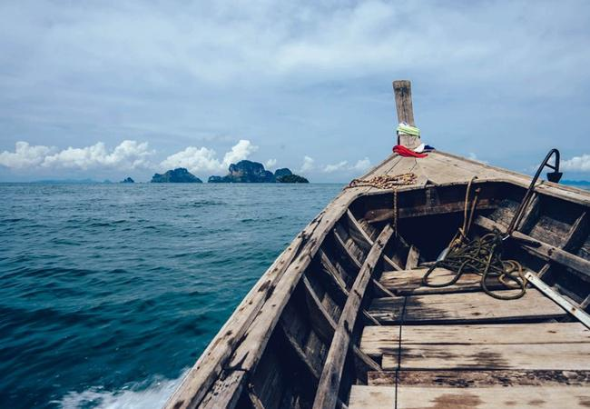 Широкий выбор лодок ПВХ