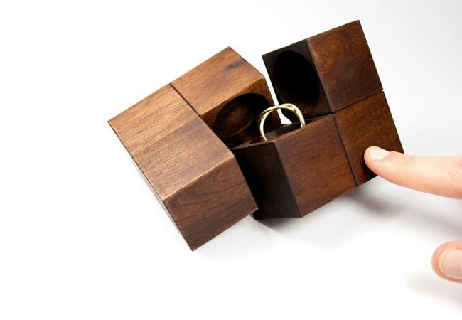 Дешевые коробки для подарков от производителя, продажа по Украине