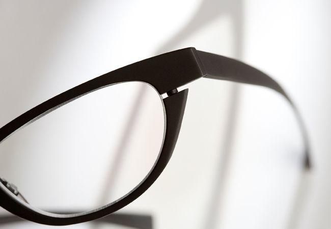 Поляризационные очки для программистов и водителей
