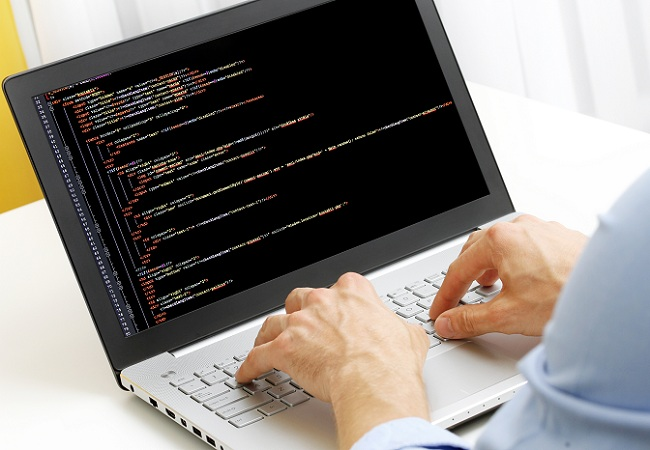 Создание сайта, программирование. Обучение созданию сайтов бесплатно