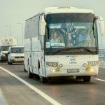С 10 июля возобновятся перевозки в Крым по «единому билету»