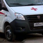 В Севастополе за сутки коронавирусом заболели 72 человека, трое умерли