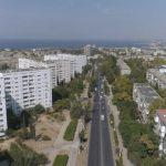 В Севастополе повысили тарифы на капремонт и содержание многоквартирного дома