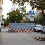 Платные парковки в Севастополе будет контролировать новое госучреждение