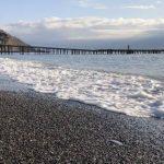 В Крыму с начала курортного сезона отдохнули 4,5 млн туристов