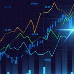 Как не потерять деньги на валютном рынке Форекс
