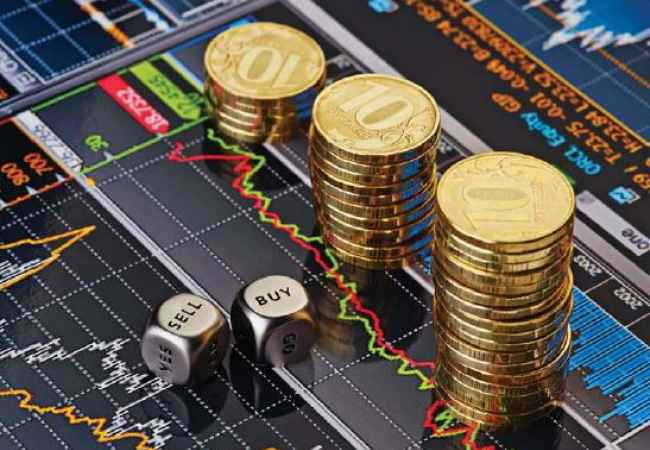 Торговля и инвестиции. Трейдинг с Freedom Finance