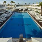 Недвижимость на Кипре – инвестиция в будущее