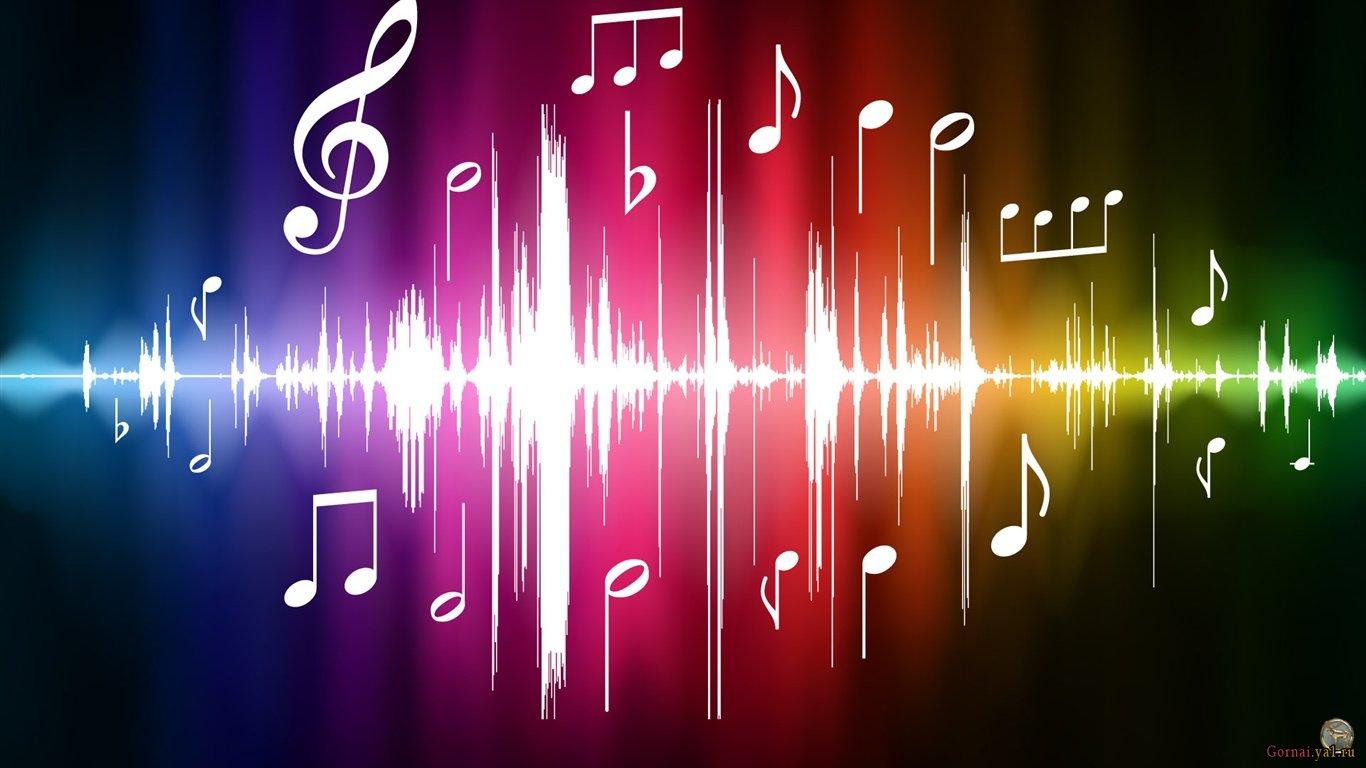 Влияние музыки и появление субкультур