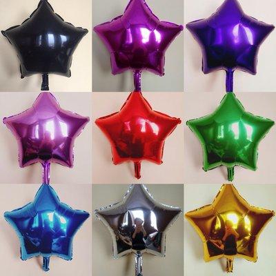 Детские праздники. Воздушные шарики — широкий ассортимент цветов, видов и размеров