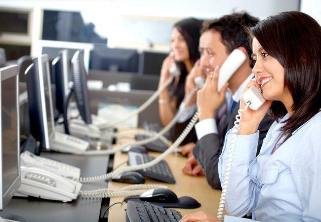 Телефонный справочник и мобильная связь, операторы