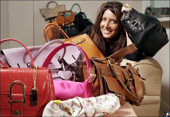 Выгодная покупка товаров через интернет-магазины со скидками и купонами