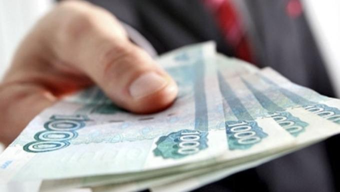 Частный займ без предоплаты