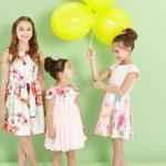 Игрушки и товары для детей. Сертификация детской одежды