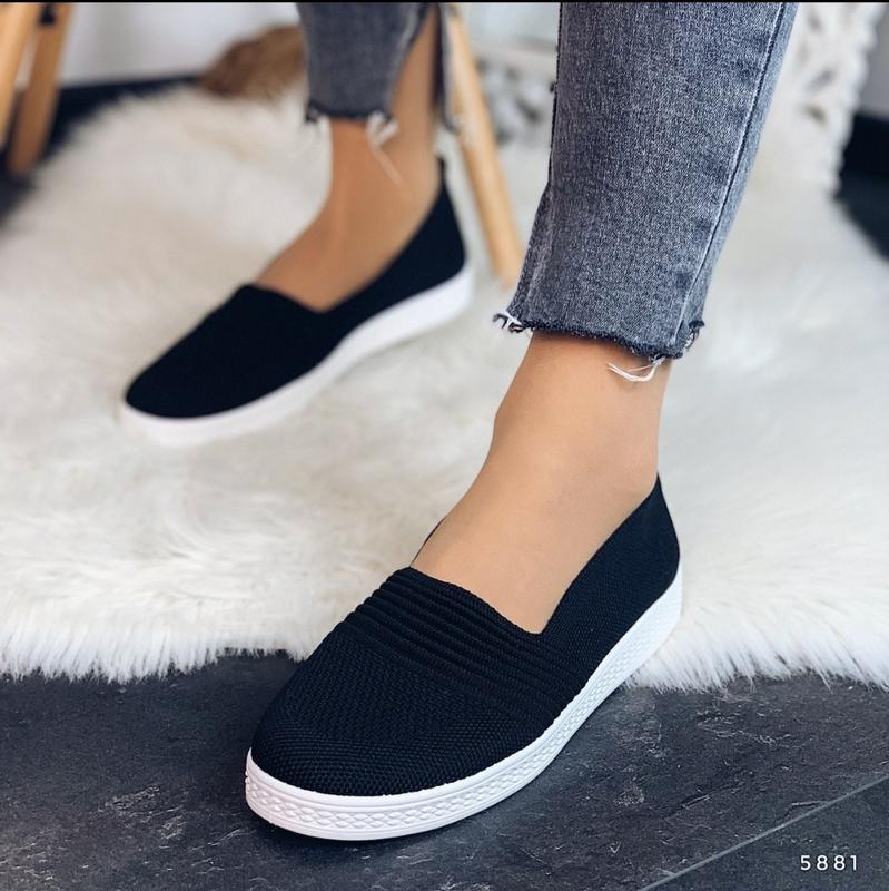 Как выбрать женскую обувь? Мокасины женские: особенности выбора и варианты образов