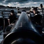 На Федюхиных высотах состоится масштабное артиллерийское шоу