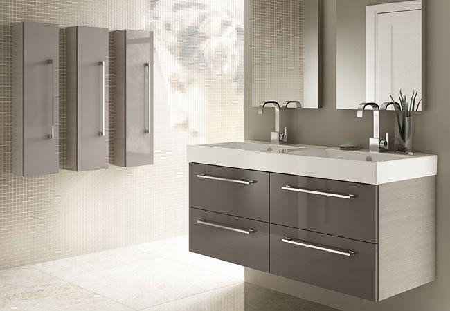 Мебель для ванной. Зеркала-шкафы для ванной в Тюмени