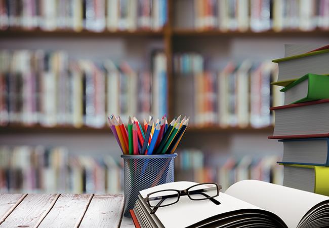 Помощь студентам по написанию рефератов