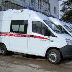 В Севастополе за сутки коронавирусом заболели 75 человек, четверо умерли