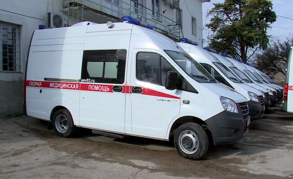 Услуги сервисцентра коммерческого транспорта в Восточной Европе