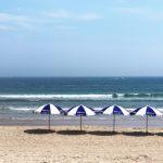 Севастополь ждут три жарких дня
