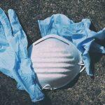 В Севастополе за сутки 43 человека заразились COVID-19 и три скончались