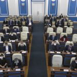Севастопольские депутаты дали рекомендации Севнаследию