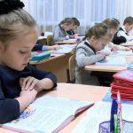 Вопрос о переходе на дистанционное обучение в школах будут решать местные власти