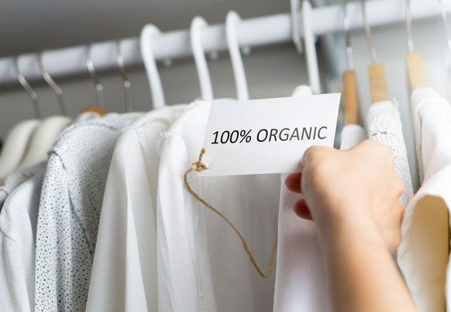 Фирменные вещи и стоковая одежда оптом