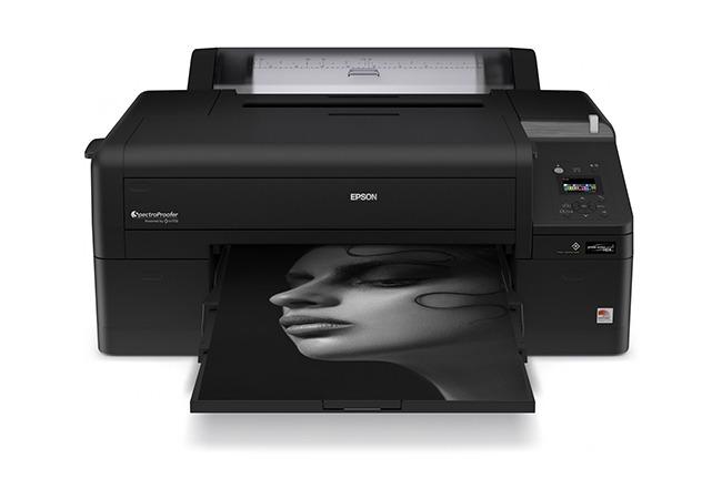 Как обслуживать принтеры и МФУ? Заправка картриджей в Минске