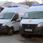 В Севастополе за сутки коронавирусом заболел 91 человек, шестеро умерли