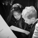 Одарённым детям из многодетных семей Севастополя увеличат стипендии