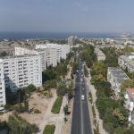 Руководителей двух управляющих компаний Севастополя оштрафовали