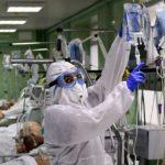 Приближаемся к тысячи: в Крыму выявили 26 новых случаев коронавируса