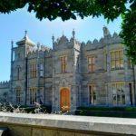 В Крыму возобновят реставрацию Воронцовского дворца до 1 июня — Кабанов