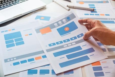 Digital-маркетинг полного цикла