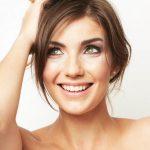 Косметика для бритья Gillette: пена и гель. Характеристики и особенности