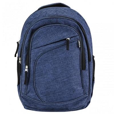 Рюкзаки и сумки tiger — сделайте вашу повседневность яркой!