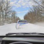 Михаил Развожаев поручил коммунальщикам приготовиться к зиме